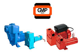 GMP Pumps.jpg