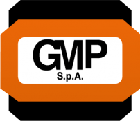 GMP Pumps