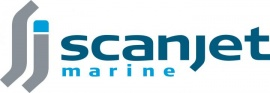 Scanjet Cargo Control Systems